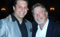 Bill Engvall, comedian