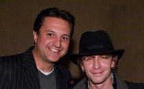 Michael Grimm AGT winner 2010