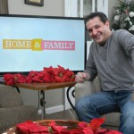 The Home and Family Show