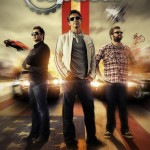 936full-top-gear-usa-poster
