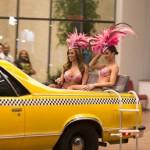 tgusa-taxi