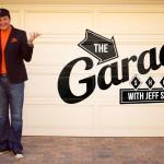 01 The GARAGE show