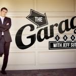 The Garage Show