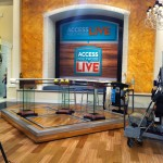 Access Hollywood Live 02