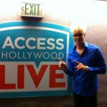 Access Hollywood Live 03