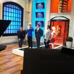 Access Hollywood Live 31
