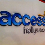 Access Hollywood Live 39