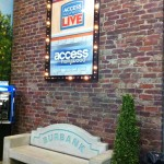 Access Hollywood Live 40