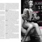 page 9-10 WEB