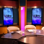 Valley View Live Set