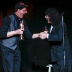 DL-Award06-