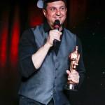 DL-Award08-