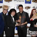 DL-Award10-