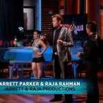 SharkTank-Episode25-01