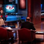 SharkTank-Episode25-03
