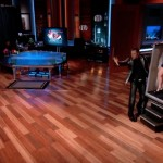 SharkTank-Episode25-04