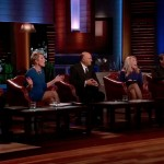 SharkTank-Episode25-06