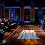 SharkTank-PressPhotos-03
