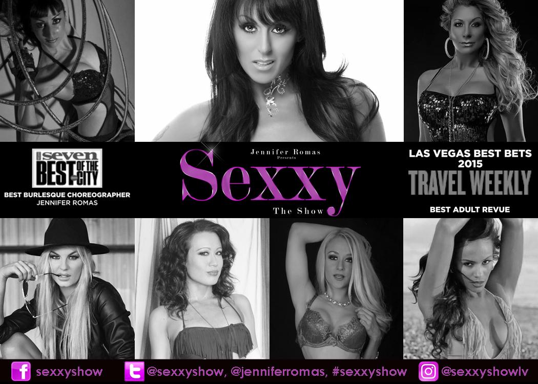 400th-sexxy-show01