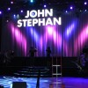 John Stephan – You Got It - LED Sign