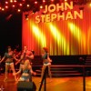 John Stephan – You Got It - Rehearsal Photos