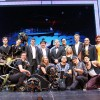 America's Got Talent Live! – Live show pictures
