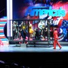 America's Got Talent Live! – Rehearsal pictures